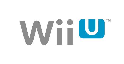 Wii-U3